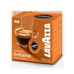Lavazza  A Modo Mio Espresso Delizioso
