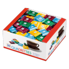 RITTER SPORT Quadretties