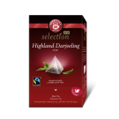Luxury Cup Highland Darjeeling