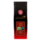 Teekanne Fairtrade Green Blend - Green Tea FOP