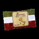 Biscotti Mandelgebäck