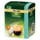 Jacobs Krönung Crema Pads Balance, 16 Pads.