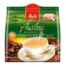 Melitta Café Auslese Pads