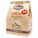 Minges Kaffeepads Espresso Tradition 1932