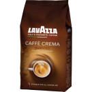 Lavazza Caffe Crema Gustoso 10% mehr Inhalt