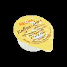 Hellma Kaffeesahne 10 % Fett