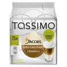 Jacobs Tassimo Latte Macchiato Classico
