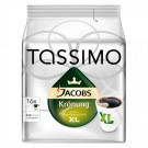 Jacobs Tassimo Krönung XL-Becherportion