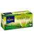 Meßmer Feinster Grüner Tee