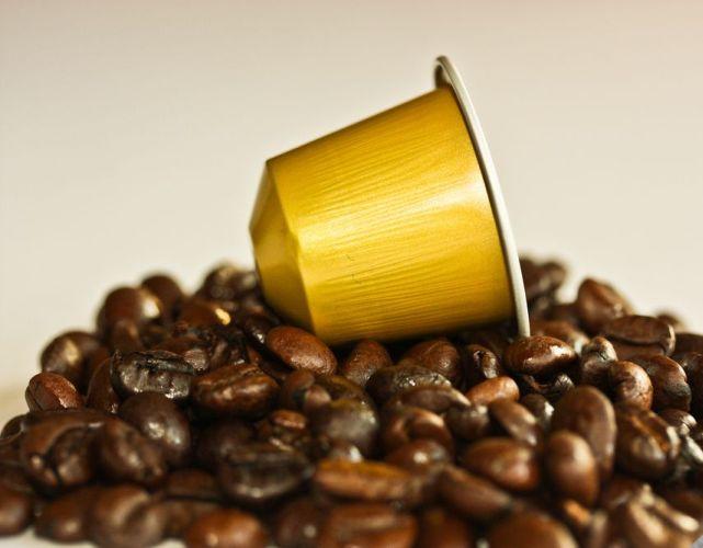 online shop f r kaffee und tee online shop f r kaffee tee und mehr. Black Bedroom Furniture Sets. Home Design Ideas